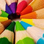 Tác động của màu sắc trong in ấn