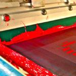 Ưu và nhược điểm các công nghệ in ấn phổ biến