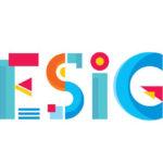 Luật cơ bản trong thiết kế
