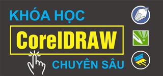 Khoa-hoc-coredraw-x7-12